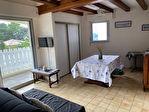 Appartement Saint Georges De Didonne 3 pièce(s) 41.48 m2 2/7