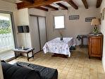 Appartement Saint Georges De Didonne 3 pièce(s) 41.48 m2 3/7