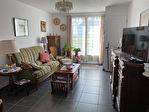 Appartement Royan 3 pièce(s) 60.1 m2 3/9
