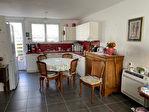 Appartement Royan 3 pièce(s) 60.1 m2 4/9