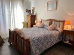 Appartement Royan 3 pièce(s) 60.1 m2 6/9