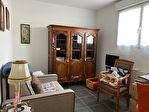 Appartement Royan 3 pièce(s) 60.1 m2 7/9