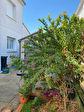 Appartement Royan 3 pièce(s) 60.1 m2 9/9