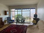 A10- Appartement entre deux plages 3/4