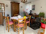 Appartement Royan CENTRE 3 pièce(s) 69 m2 2/6