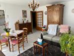 Appartement Royan CENTRE 3 pièce(s) 69 m2 3/6