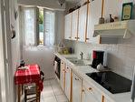 Appartement Royan CENTRE 3 pièce(s) 69 m2 4/6