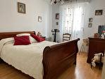 Appartement Royan CENTRE 3 pièce(s) 69 m2 5/6
