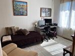 EXCLUSIVITE - ROYAN - Deux Maisons 6 pièce(s) 147 m2 8/17