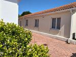 EXCLUSIVITE - ROYAN - Deux Maisons 6 pièce(s) 147 m2 10/17