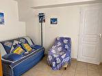 EXCLUSIVITE - ROYAN - Deux Maisons 6 pièce(s) 147 m2 12/17