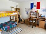EXCLUSIVITE - ROYAN - Deux Maisons 6 pièce(s) 147 m2 14/17