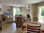 Maison Breuillet 4 pièce(s) 120 m2 4/15
