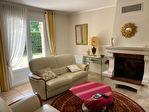 Maison Breuillet 4 pièce(s) 120 m2 6/15
