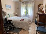 Maison Breuillet 4 pièce(s) 120 m2 9/15