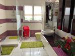 Maison Breuillet 4 pièce(s) 120 m2 11/15
