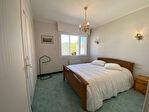 A76 - Appartement Saint Georges De Didonne 3 pièce(s) 4 personnes 8/8
