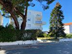 Appartement Royan CENTRE - 2 pièce(s) 52 m2 1/8
