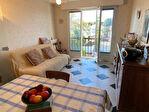 Appartement Royan CENTRE - 2 pièce(s) 52 m2 3/8