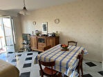 Appartement Royan CENTRE - 2 pièce(s) 52 m2 4/8