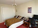 Appartement Royan CENTRE - 2 pièce(s) 52 m2 7/8