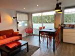 Appartement Royan 2 pièce(s) 38.17 m2 1/5
