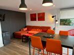 Appartement Royan 2 pièce(s) 38.17 m2 2/5