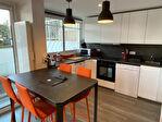 Appartement Royan 2 pièce(s) 38.17 m2 3/5