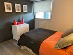 Appartement Royan 2 pièce(s) 38.17 m2 4/5