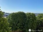 Appartement ST GERMAIN EN LAYE - Centre, 5 RER, calme 1/8