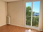 Appartement ST GERMAIN EN LAYE - Centre, 5 RER, calme 3/8