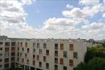 Appartement ST GERMAIN EN LAYE - Centre, 5 RER, calme 12/12
