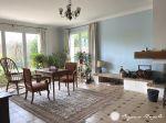 Maison ST GERMAIN EN LAYE - 10 pièce(s) - 270 m2 3/10