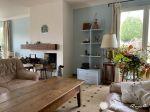 Maison ST GERMAIN EN LAYE - 10 pièce(s) - 270 m2 4/10