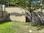 Rez-de-Jardin ST GERMAIN EN LAYE - 3 pièce(s) - 50.69 m2 8/8