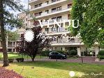 Appartement ST GERMAIN EN LAYE - 3 pièce(s) - 69.15 m2 1/6