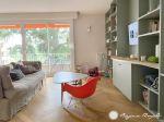 Appartement ST GERMAIN EN LAYE - 3 pièce(s) - 69.15 m2 3/6