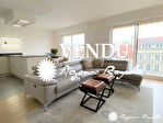 Appartement avec Balcons ST GERMAIN EN LAYE - 5 pièce(s) - 112.58 m2 2/13