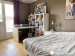 Appartement + 2 Balcons ST GERMAIN EN LAYE - 3 pièce(s) - 62.95 m2 5/6