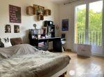 Appartement + 2 Balcons ST GERMAIN EN LAYE - 3 pièce(s) - 62.95 m2 6/6