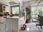Appartement CHAMBOURCY - 3 pièce(s) - 71.22 m2 4/9