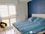 Appartement CHAMBOURCY - 3 pièce(s) - 71.22 m2 5/9