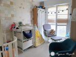 Appartement CHAMBOURCY - 3 pièce(s) - 71.22 m2 7/9