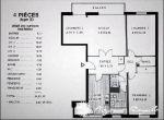 CHAMBOURCY - 3 pièce(s) - 85 m2 8/10