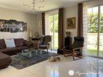 Maison récente Géothermie FOURQUEUX - 6 pièce(s) - 180 m2 8/14