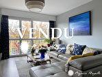 Appartement avec Balcon CHAMBOURCY - 6 pièce(s) - 115.4 m2 2/13