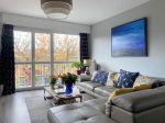 Appartement avec Balcon CHAMBOURCY - 6 pièce(s) - 115.4 m2 4/13