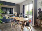 Appartement avec Balcon CHAMBOURCY - 6 pièce(s) - 115.4 m2 5/13