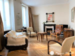 Appartement ancien ST GERMAIN EN LAYE  3' RER 1/12
