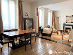 Appartement ancien ST GERMAIN EN LAYE  3' RER 2/12